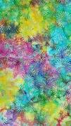Stoff Hoffman Fabrics - Bali Handpaints 3356-720