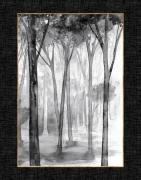 StudioE Watercolor Sketchbook - Panel