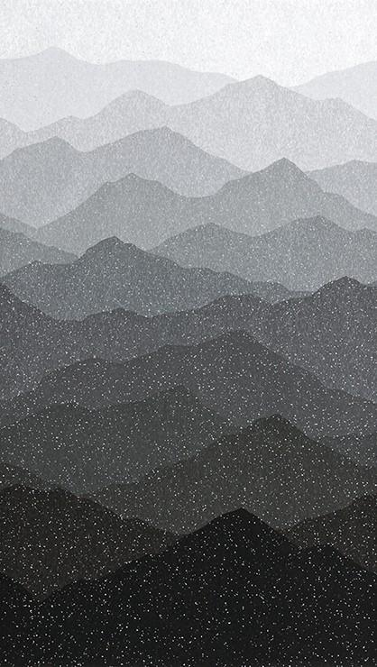 Robert Kaufman - First Snow FROST
