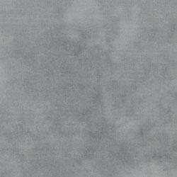 Quilters Shadow grau 4516-900