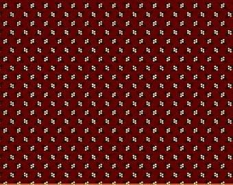 Windham Fabrics Sampler - Fat Quarter