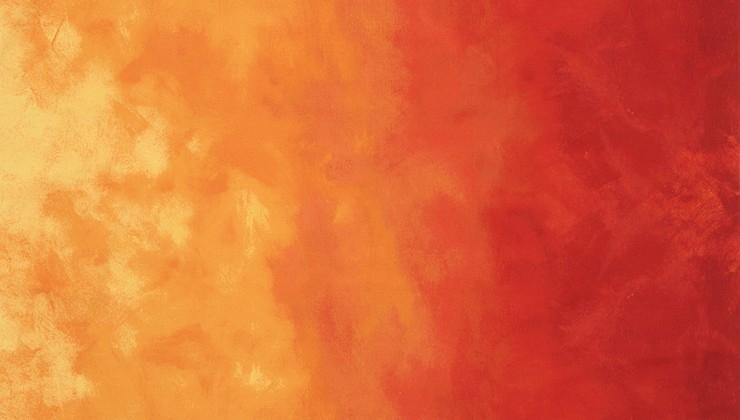 Robert Kaufman: sky by jennifer sampou-ajsd 18709-285-05232140 ember