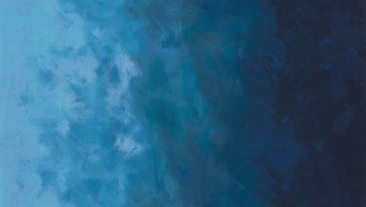 Robert Kaufman: sky by jennifer sampou-ajsd 18709-388-733a8076 prairie sky