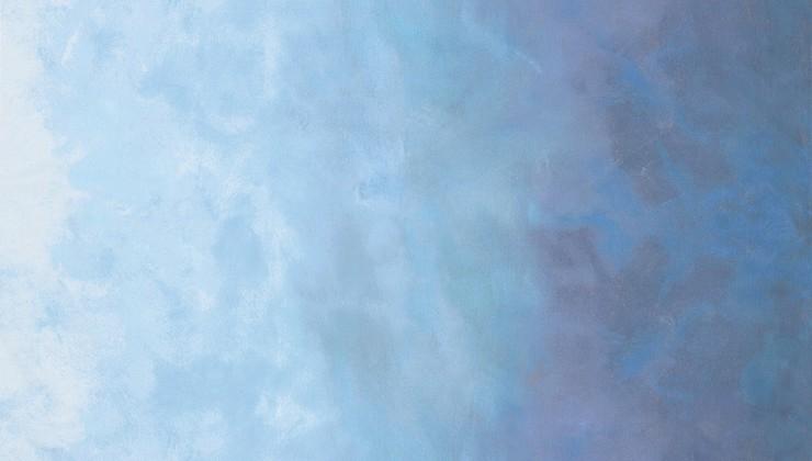 Robert Kaufman: sky by jennifer sampou-ajsd 18709-414-3acb55d1 heather