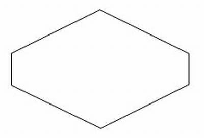 Paper Pieces 4-er Auge zu Liesels Fünfeck