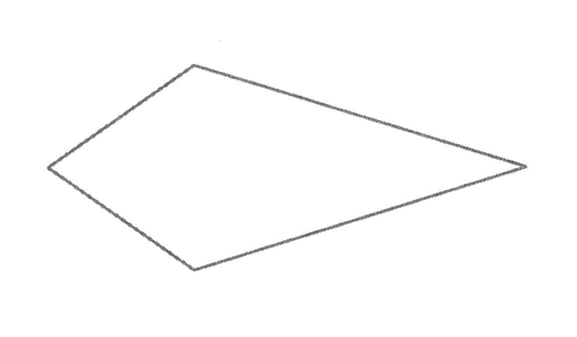 Paper Pieces Zauberhafte Lieseleien Drache F1, 100 Stück