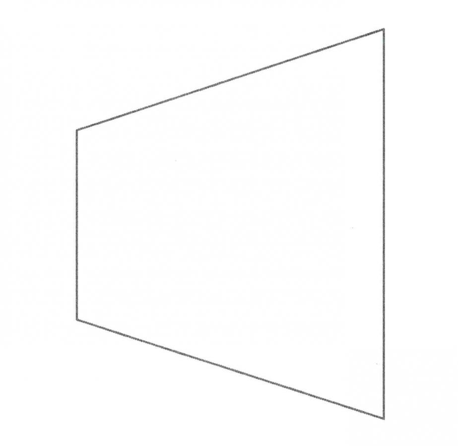 Paper Pieces Zauberhafte Lieseleien Tumbler F3, 50 Stück