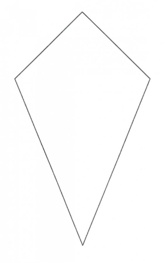 Paper Pieces Zauberhafte Lieseleien Drache D6, 75 Stück