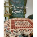 Primarily Quilts - Di Ford