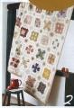 POTC Starter Kit   --  für Sparfüchse !!!