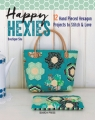 Happy Hexies - Boutique-Sha