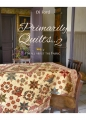 Primarily Quilts 2 - Di Ford