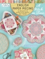 English Paper Piecing -