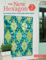 The New Hexagon 2 - Katja Marek