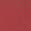 Moda French General Chafarcani Scarlet rouge