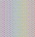 Tula Pink - True Colors Dove  8201-088