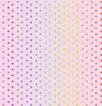 Tula Pink - True Colors Shell 8201-090