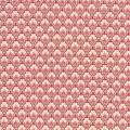Moda French General Chafarcani 1385115 pale rose