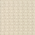 Moda French General Chafarcani 1385414 Renoncule Stripe roche pearl