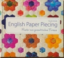 English Paper Piecing - Muster aus geometrischen Formen