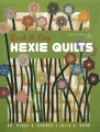 Quick & Easy Hexie Quilts - P. Rhodes / J.C. Wood