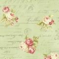 M. Rose Amelia Letter