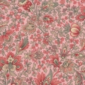 Moda French General Chafarcani floral rouge