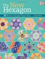 The New Hexagon - Katja Marek