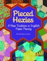 Pieced Hexies - Mickey Depre