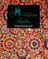 Millefiori Quilts - Willyne Hammerstein